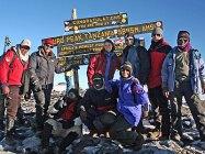 summit52