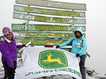 summit57