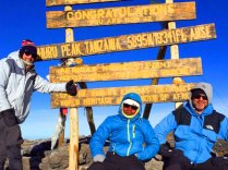summit65