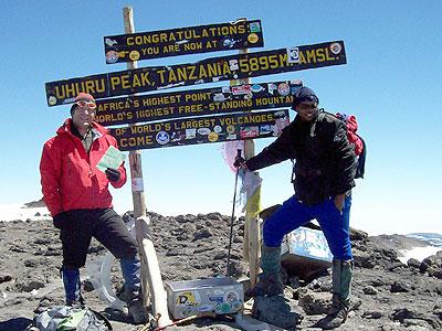 summit8
