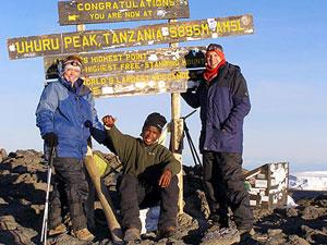 summit9_sm