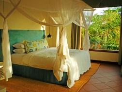 acacia-farm-room-1 (Large)