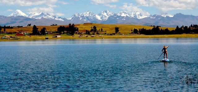 Cusco Piuray