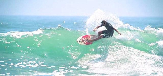 Lima Surf