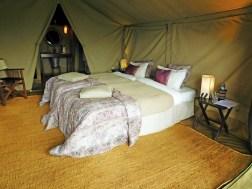 pakulala-tent-1 (Large)