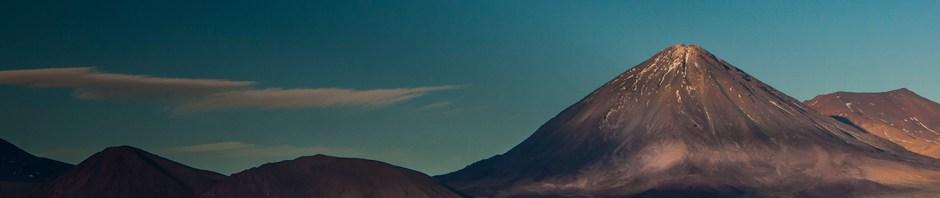 Awasi Atacama