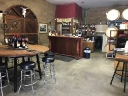 20170602-napa-saddleback-winery (3) (Large)