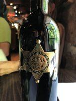 20170603-sonoma-buena-vista-tasting (10) (Large)