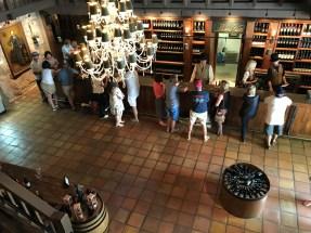 20170603-sonoma-buena-vista-winery (1) (Large)