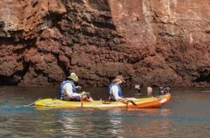 Galapagos Multi-sport