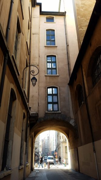 Only Lyon, France | Adventures with Shelby