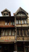 Étretat, France | Adventures with Shelby
