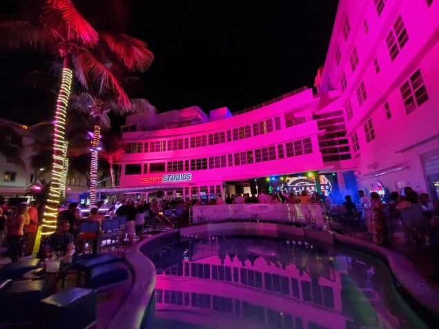 Clevelander | Adventures with Shelby
