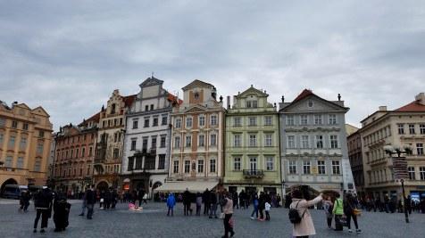 Prague, Czech Republic   Adventures with Shelby