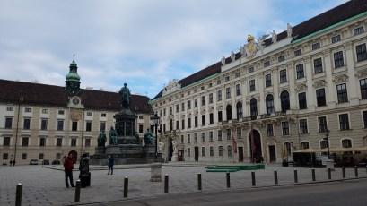 Vienna, Austria | Adventures with Shelby