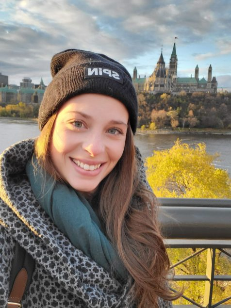 Parliament Hill, Ottawa   Adventures with Shelby