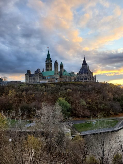 Ottawa, Canada | Adventures with Shelby