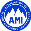 Member of The Association of Mountaineering Instructors