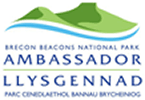 Brecon Beacons Ambassador Qualification