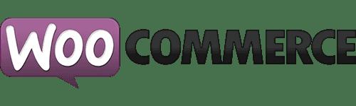 woocommerce-500×150