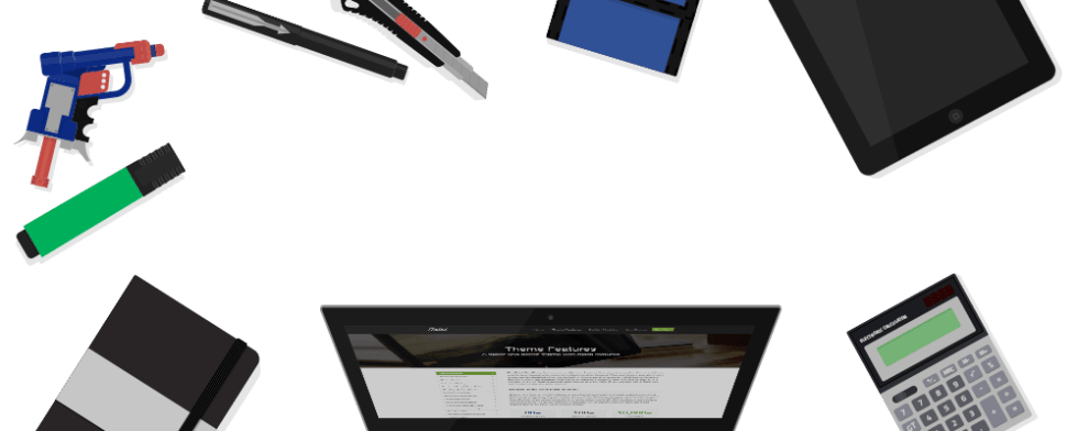 total-features