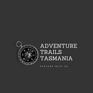 Adventure Trails Tasmania - Explore with us