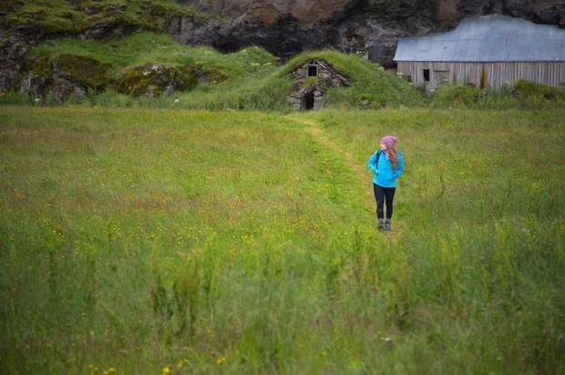 Emalee Iceland Web