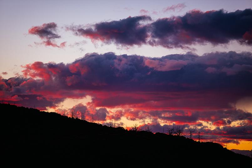 Mesa-Verde-Sunset-Web