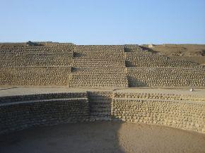 Bandurria Perú