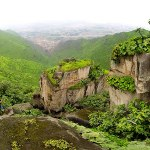 Lomas Paraiso Peru