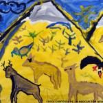 Museo de Arte de Niños Andinos Irqi Yachay - Cusco - Perú