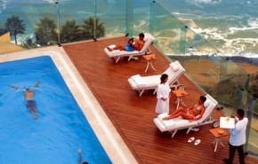 Hoteles en Perú : Precios Baratos para Reserva