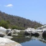 Parque Nacional de Cerros de Amotape, Bosque tropical de privilegiada biodiversidad en la costa norte.