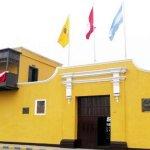 Museo Huara