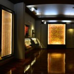 Museo Amano - Lima - Perú