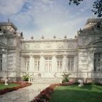 Museo_Pedro_de_Osma_Lima_Perú