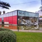 Museo_de_Arte_Contemporáneo_Lima_(MAC)