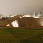 Museo_de_Sitio_ Huallamarca_Lima_Peru