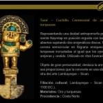Museos_Oro_del_Perú_y_Armas_del Mundo