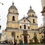 basílica_de_san_pedro_lima_peru