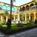 basilica_convento_de_santo_domingo_lima_peru