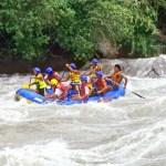 canotaje rio cañete.jpg