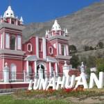 lunahuana,ciudad.jpg