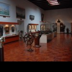Museo_de_la_Fuerza_de_Aviación_Naval_Callao_Peru