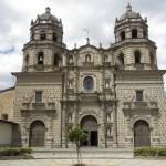 sanfrancisco cajamarca0227