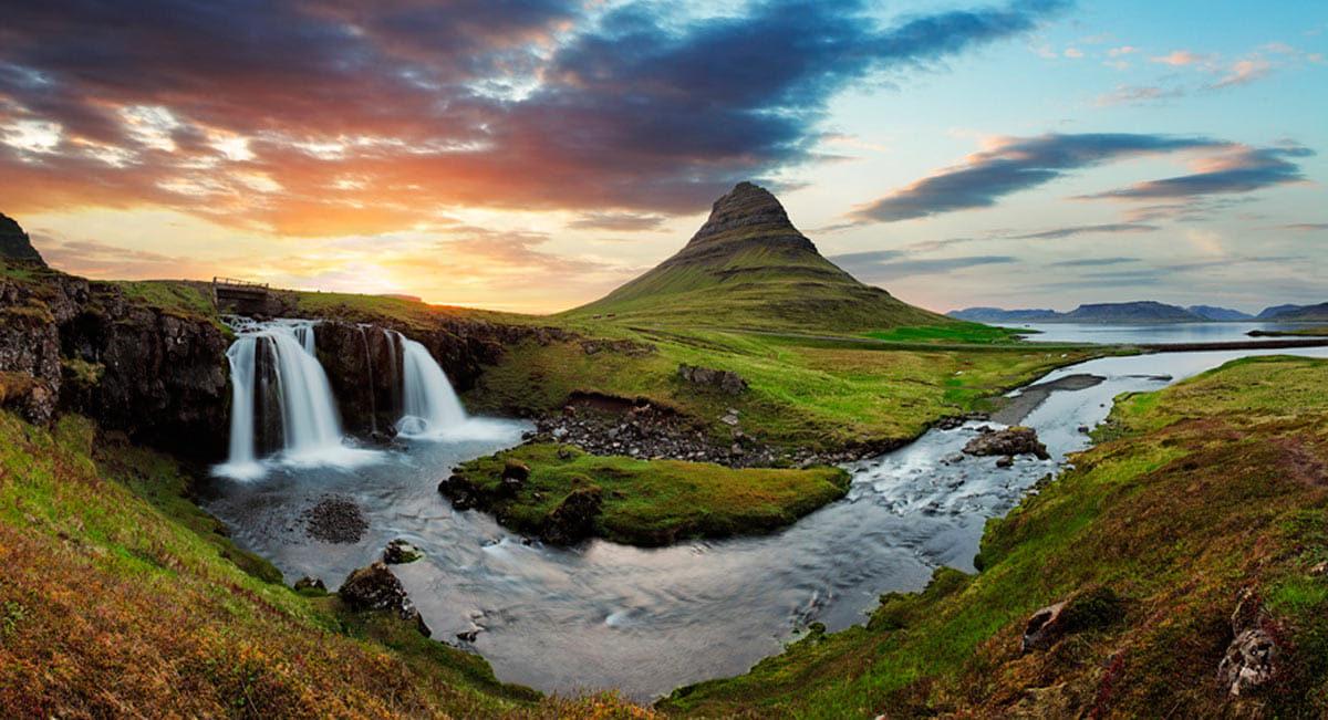 islandia-e1595268132587