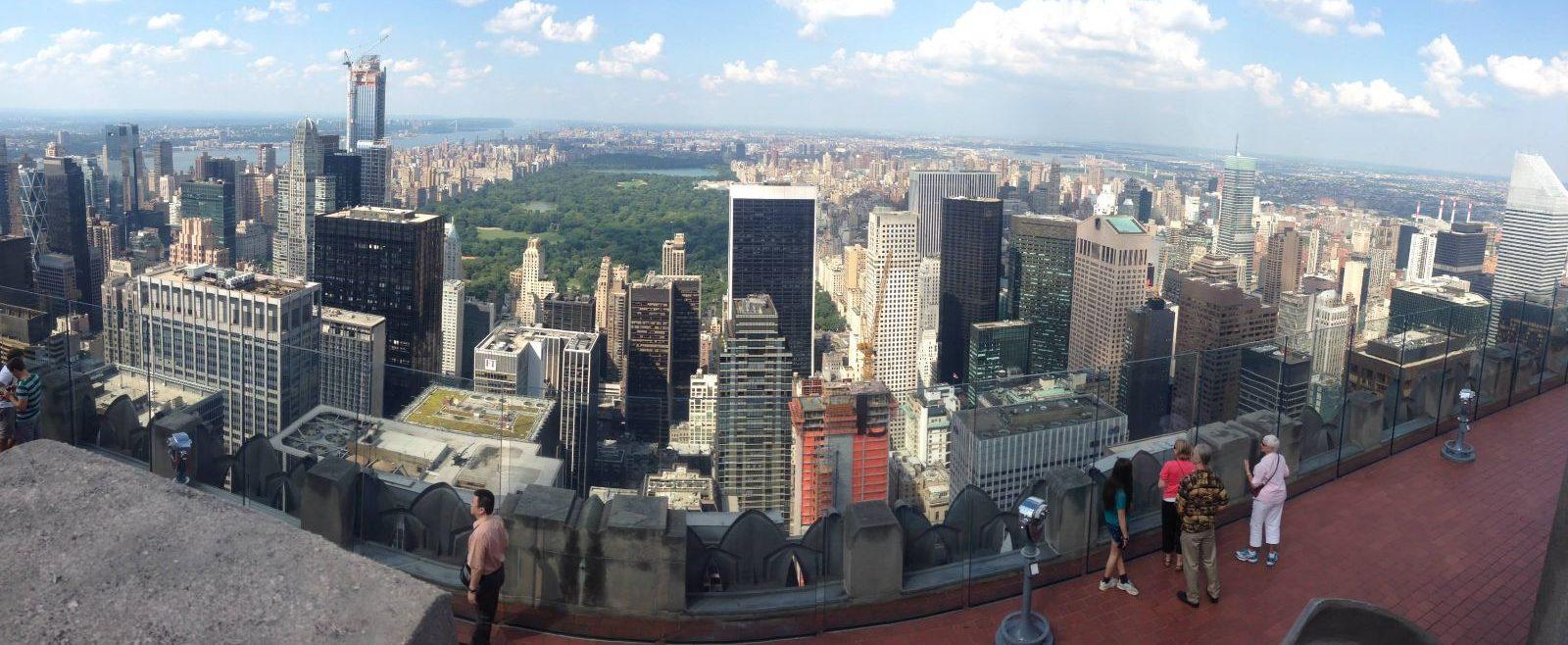 new-york-city-guia-viajes-turismo-viajar-internacional-turistico-e1595271153355