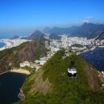Visita Rio de Janeiro   Visit Brasil   Turismo en brasil