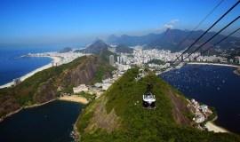 Visita Rio de Janeiro | Visit Brasil | Turismo en brasil