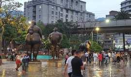 Turismo en Medellín encontrará variada oferta en planes turísticos para Medellín